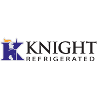 Reefer Truck Driver Job in Raytown, MO