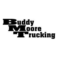 OTR Flatbed Truck Driver Job in Melbourne, FL | Hiring Drivers Now