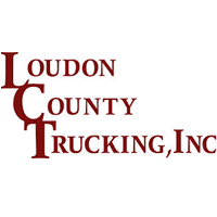 Dedicated Flatbed Truck Driver Job in Luckey, OH