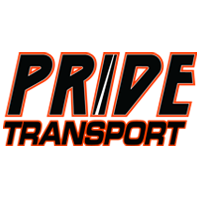 Team Truck Driver Job in Poteau, OK
