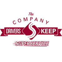 Owner Operator Truck Driver Job in Newton, MA