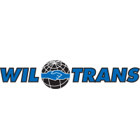 class a cdl driver jobs denver co