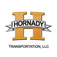 Dedicated Flatbed Truck Driver Job in Martinez, GA