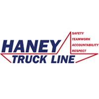 Heavy Haul Truck Driver Job in Des Moines, WA