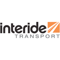 CDL-A Reefer Truck Driver Job in Dubuque, IA