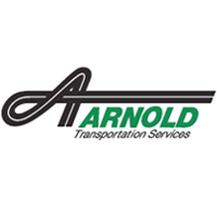 Regional Dry Van Truck Driver Job in Fort Smith, AR