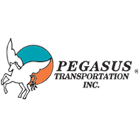 Dedicated Team Driver Job in Bowling Green, KY