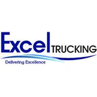 CDL-A Dry Van Truck Driver Job in Rochester Hills, MI
