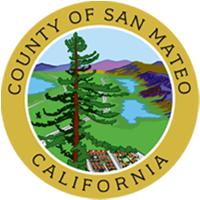 Class B Transit Driver Job in San Mateo, CA