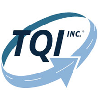 Team Owner Operator Driver Job in Omaha, NE