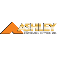 Shuttle Truck Driver Job in Tupelo, MS