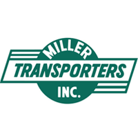 Lease Purchase Truck Driver Job in Houston, TX