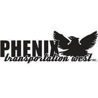 Regional Truck Driver Job in Ranger, TX