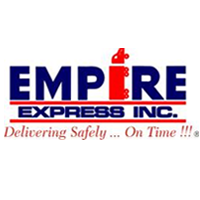 CDL-A Student Truck Driver Job in Bryant, AR