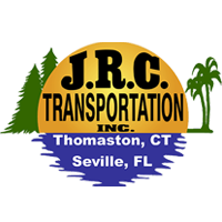 Owner Operator Flatbed Truck Driver Job in Charlotte, NC