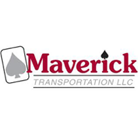 Student Truck Driver Job in Columbia, MD