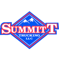 OTR Hazmat Truck Driver Job in Chicago, IL