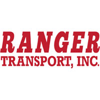 Reefer Truck Driver Job in Albany, GA