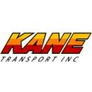 Local Tanker Truck Driver Job in Superior, WI