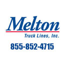 Flatbed Truck Driver Job in Coventry, RI