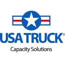 Regional Dry Van Truck Driving Job in Shawnee, KS