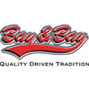 Local Truck Driver Job in Waterville, MN