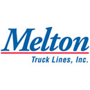 OTR Flatbed Truck Driver Job in Bristol, TN
