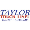 Owner Operator Dry Van Truck Driver Job in Dallas, TX