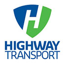 Regional Tanker Truck Driver Job in Sandy Springs, GA