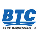 Regional Flatbed Truck Driver Job in Weirton, WV