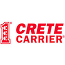 CDL-A Team Truck Driver Job in Glasgow, KY