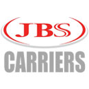 Dedicated Reefer Truck Driver Job in Broomall, PA
