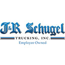 Expedited Reefer Truck Driver Job in Columbus, OH