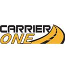 OTR Flatbed Driver Job in Grand Rapids, MI