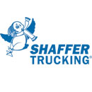 Class A Reefer Truck Driver Job in Trenton, NJ