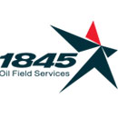 Owner Operator Tanker Driver Job in Mountainburg, AR