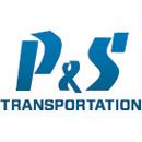 Regional Flatbed Truck Driving Job in Gulfport, MS