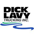 OTR Dry Van Truck Driver Job in Dallas, TX