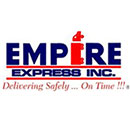 CDL-A Truck Driver Job in Mount Sterling, KY