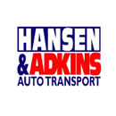 Auto Hauler Truck Driver Job in York, PA