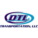 Team Truck Driving Job in Highland Park, TX