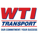 OTR Flatbed Truck Driver Job in Franklin, TN