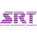 OTR Reefer Driver Job in Denton, TX
