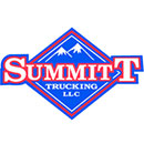 Class A CDL Truck Driving Job in Newark, NJ