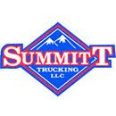 OTR Team Truck Driving Job in Memphis, TN