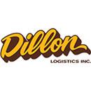 Local Tanker Truck Driver Job in Brookfield, IL