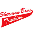Local Flatbed Truck Driver Job in Little Rock, AR