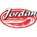 Flatbed Truck Driving Job in Hendersonville, NC