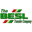 Owner Operator CDL-A Truck Driver Job in Covington, KY
