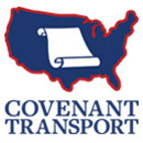 CDL-A Team Truck Driver Job in Spencer, IA